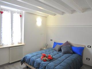 Rooms Vania | 5 minuti da Verona centro
