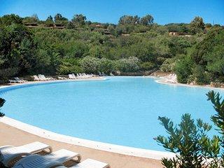 3 bedroom Villa in Palau, Sardinia, Italy : ref 5444639