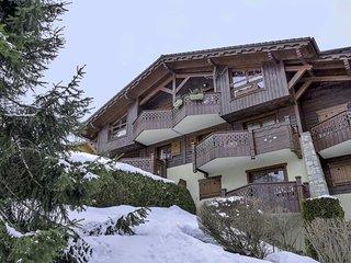 3 bedroom Apartment in Les Chavants, Auvergne-Rhone-Alpes, France : ref 5557326