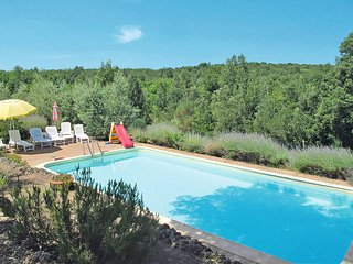 4 bedroom Villa in Siena, Tuscany, Italy : ref 5447553