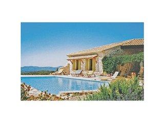 3 bedroom Villa in Venasque, Provence-Alpes-Côte d'Azur, France - 5565754