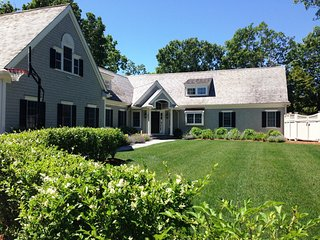 161 Bay Lane Centerville Cape Cod- Bay Breeze