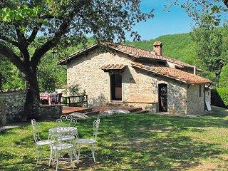 5 bedroom Villa in Castellina in Chianti, Tuscany, Italy : ref 5447435