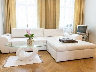 In Vienna with Internet, Washing machine (699944)