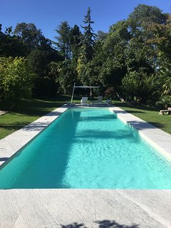10 bedroom Villa in Baveno, Piedmont, Italy : ref 5491618