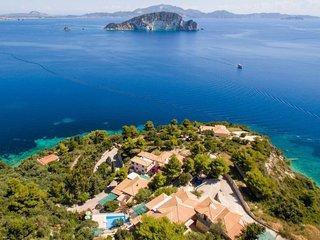 1 bedroom Apartment in Marathias, Ionian Islands, Greece : ref 5224139
