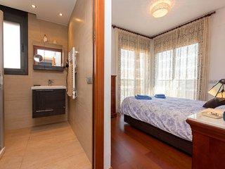 3 bedroom Apartment in Barcelona, Catalonia, Spain - 5058860