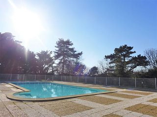 2 bedroom Apartment in Guethary, Nouvelle-Aquitaine, France : ref 5699390