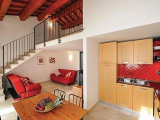 1 bedroom Apartment in Sant'Andrea di Agliano, Umbria, Italy : ref 5544977