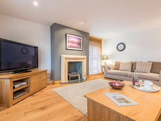 Orchard Grove Luxury Lake District Self Catering