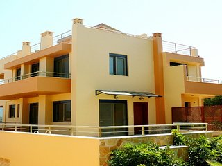 Mistral Seaview Homes - 3 Bedroom House