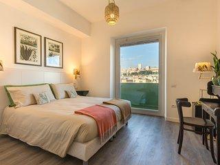 Room Chatterton