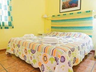 Apartamento 'Pepe'