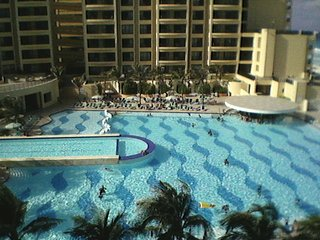 Royal Sands - Cancun
