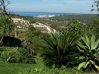 Quinta do Vale das Donzelas