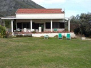 Casa di Campagna-Azienda Agricola 25 Ponti