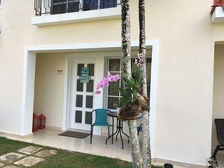 Villa Yara ideal familias