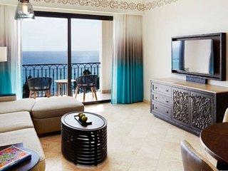 Hilton Los Cabos Golf and Spa Resort