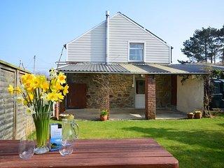 29864 House in Helston