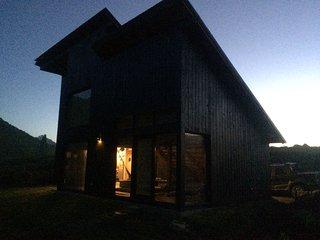 Cabaña en San Martin de los Andes