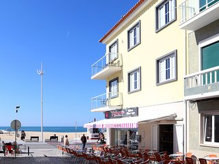 Nazare Beach Apartment