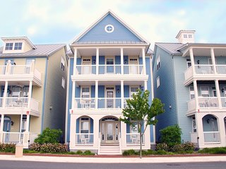 Sunset Island 14 Shore Point Dr - Newly-Refurnished!