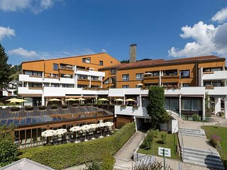 EXPERIENCE 'SNOW FUN' IN THE BAVARIAN ALPS WITH KARMA (Offer from Mar 22 to 29)