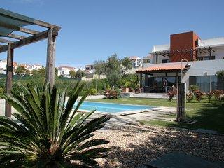 Villa Praia do Meco