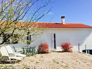 Casa Abrunheiro - UPDATED 2018 - Vila De Rei holiday rental