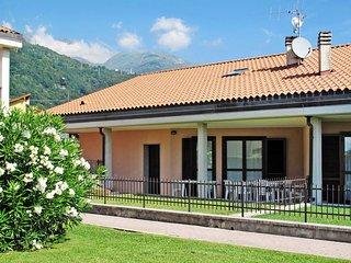 5 bedroom Villa in Dongo, Lombardy, Italy : ref 5436597