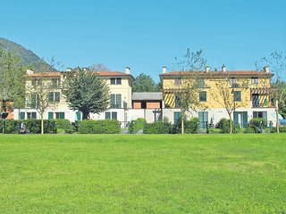 2 bedroom Apartment in Porlezza, Lombardy, Italy : ref 5441053