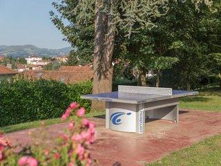P&V Le Parc d'Arradoy