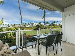Grand Champions #65 Golf Course View, Large Poolside Lanai, Fully Renovated