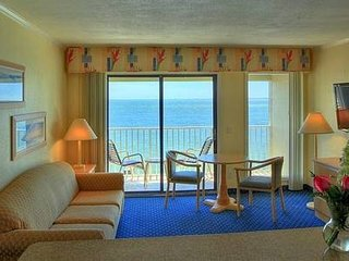 Tampa Bay water front Condo in Tampa 33607