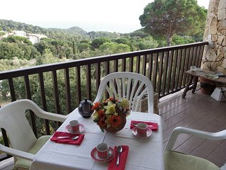 BEAUTIFUL APARTMENT WITH MAGNIFICENT VIEWS ref BEA