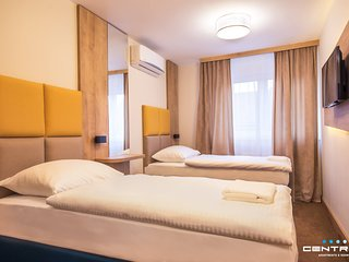 Centrum Osijek : Room 102