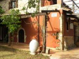Art Villa Kastellos