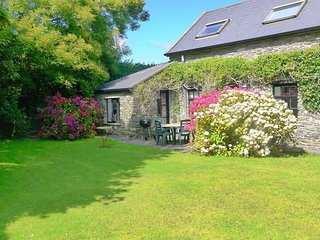 Rock Cottage West Cork nr Schull & Goleen on the Wild Atlantic Way