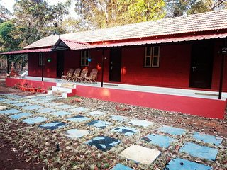 The Guru Homestay  - Sleeps of 14