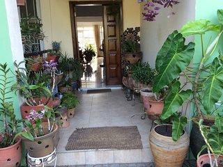 The Green House, Labone