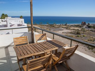 2 Bedroom, Playa Macenas