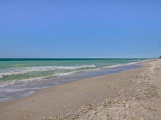 Captiva Shores 8B