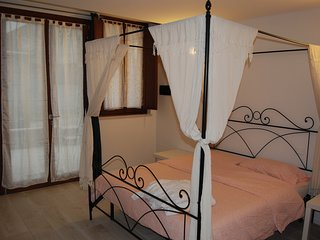 Appartamento Romantica Desenzano