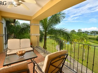 Fishing Passion Condominium at Los Suenos, Del Mar 1B