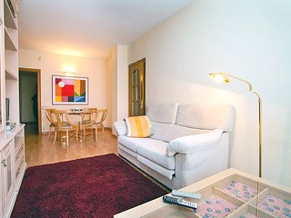 2 bedroom Apartment in Sants-Montjuic, Catalonia, Spain : ref 5517078