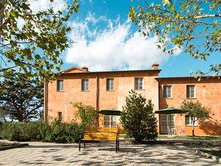 1 bedroom Apartment in Imposto, Tuscany, Italy : ref 5582529