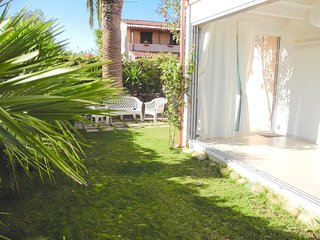 Villa Liri - close to the beach - south Sardinia - Cagliari