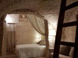 Trulli D'angiò Alberobello