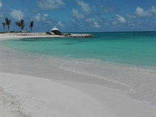 Amazing 4/7 pax Marina-Beach Cap Cana, Punta Cana