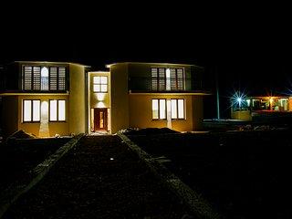 Villa Perinusa - NEW !! MORE PHOTOS SOON !!